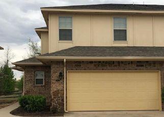 Home ID: P1405640926