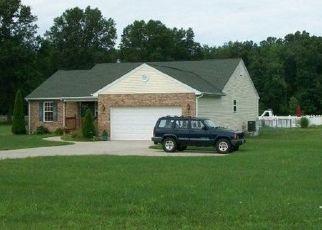 Home ID: P1405938748