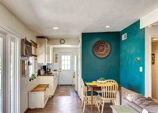 Pre Foreclosure in Morongo Valley 92256 RECUERDO LN - Property ID: 1406780526