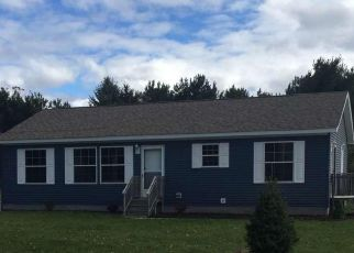 Pre Foreclosure in Montague 49437 INDIAN BAY RD - Property ID: 1407019210
