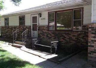 Home ID: P1407677944