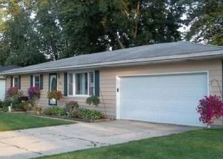Home ID: P1407684501