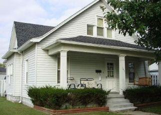 Home ID: P1407893865