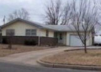 Home ID: P1407920570