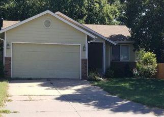 Home ID: P1407933714