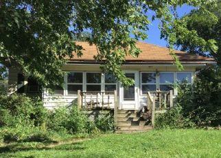 Pre Foreclosure in Albia 52531 209TH LN - Property ID: 1408044964