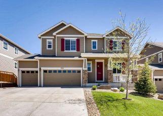 Home ID: P1408735643