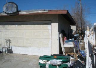 Home ID: P1408833299