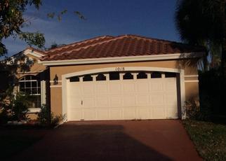 Home ID: P1409148202