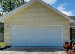 Home ID: P1409202525