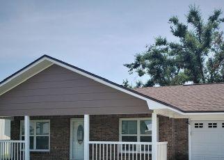 Home ID: P1409204264