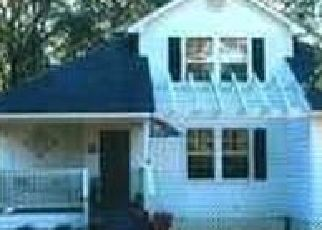 Pre Foreclosure in Jack 36346 COUNTY ROAD 208 - Property ID: 1409420636