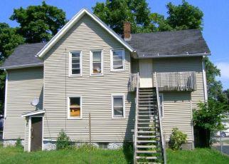 Home ID: P1409532756