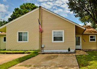 Home ID: P1409713189