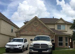 Home ID: P1410131464