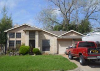 Home ID: P1410413969