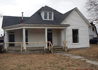 Pre Foreclosure in Orlinda 37141 HIGHWAY 49 E - Property ID: 1410487539