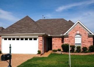 Home ID: P1410554545
