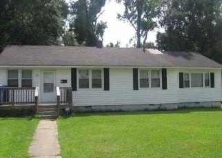 Home ID: P1410713533