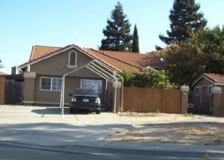 Home ID: P1410860243
