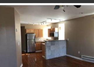 Pre Foreclosure in Philadelphia 19122 N FRANKLIN ST - Property ID: 1411331513