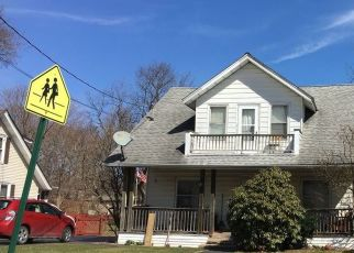 Pre Foreclosure in Otisville 10963 HIGHLAND AVE - Property ID: 1411740134