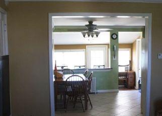 Pre Foreclosure in Russia 45363 E MAIN ST - Property ID: 1411929340