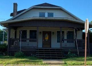 Home ID: P1411995933
