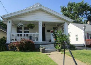 Home ID: P1412033135