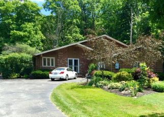 Pre Foreclosure in Chesterland 44026 SPRUCE DR - Property ID: 1412054161