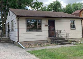 Home ID: P1412179877