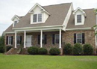 Home ID: P1412270527