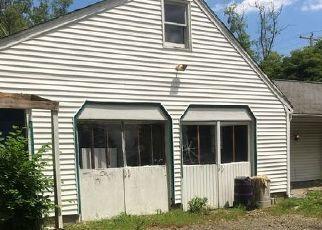 Pre Foreclosure in Foxboro 02035 GREEN ST - Property ID: 1412292877