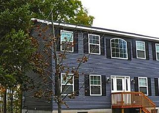 Pre Foreclosure in West Monroe 13167 COUNTY ROUTE 37 - Property ID: 1412384850