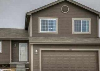 Home ID: P1412729975