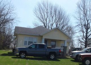 Pre Foreclosure in Marionville 65705 N COLEMAN - Property ID: 1412883244