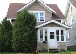 Home ID: P1412916538