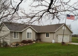 Pre Foreclosure in Clarksville 48815 TUCKER RD - Property ID: 1413062830