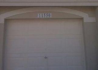 Home ID: P1413225758