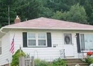 Home ID: P1413432920
