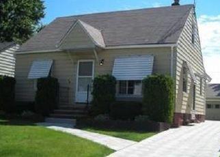 Home ID: P1413440351