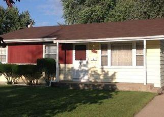Home ID: P1413495544