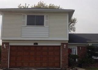 Home ID: P1413550280