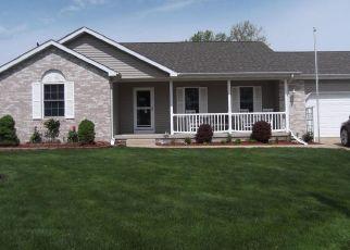 Home ID: P1413555543