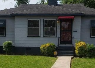 Home ID: P1413929126