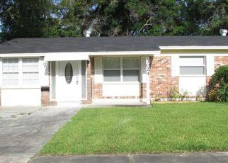Home ID: P1413975110