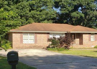 Home ID: P1414629905