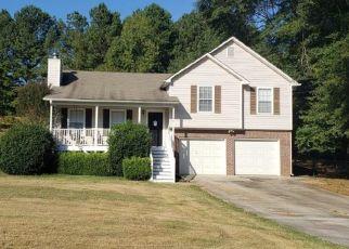Home ID: P1414640854
