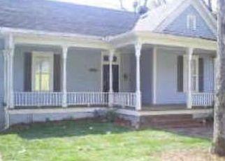 Home ID: P1414653549