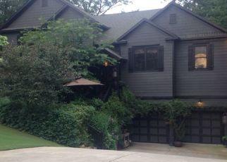 Pre Foreclosure in White 30184 ASH WAY NE - Property ID: 1414659227